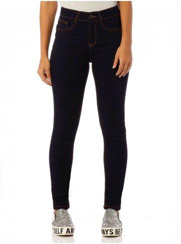 calca skinny0principessa jeans
