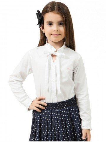 camisa infantil tal mae tal filha principessa luna look