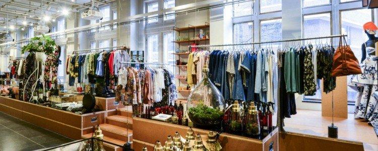 eco frindly loja
