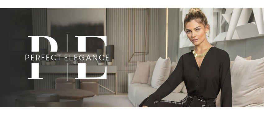 capa blog perfect elegance
