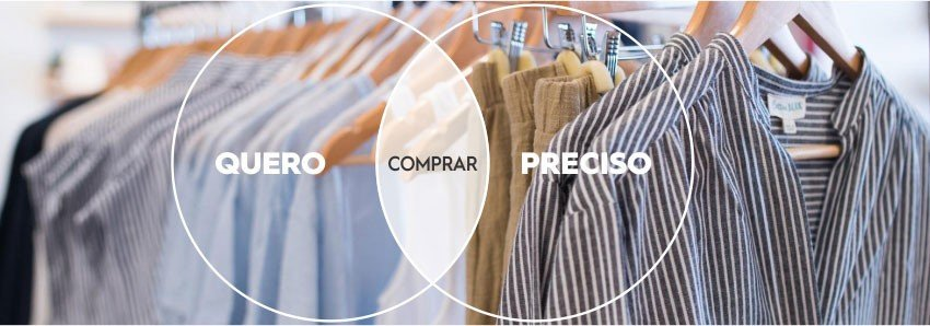 closet camisas guia