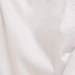 camisa social branca drapeados camile tecido