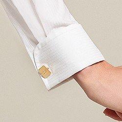 camisa abotoadura branca isabela abotoadura2