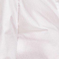 camisa abotoadura branca isabela tecido2