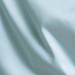 camisa social pregas azul teassalia tecido