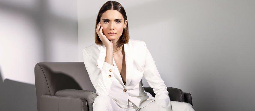 banner blog blazer feminino