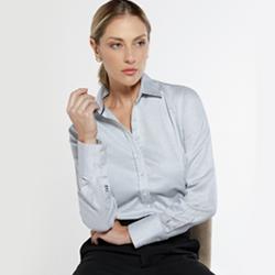 modelagem camisa francini principessa monograma