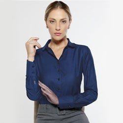 camisa aniki detalhe modelagem perfeita