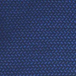 camisa aniki detalhe trama tecido maquinetado