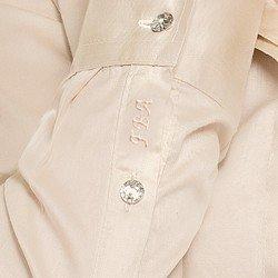 detalhe personalizacao camisa kaya
