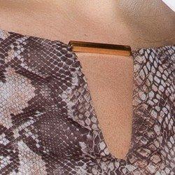 blusa aneda detalhe decote