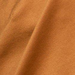 detalhe tecido camisa mychele