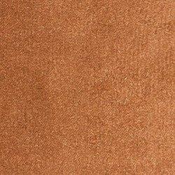 detalhe textura do tecido da calca suede hemile