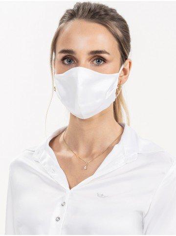 mascara protecao cetim branca alina