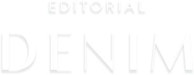 Editorial Denim
