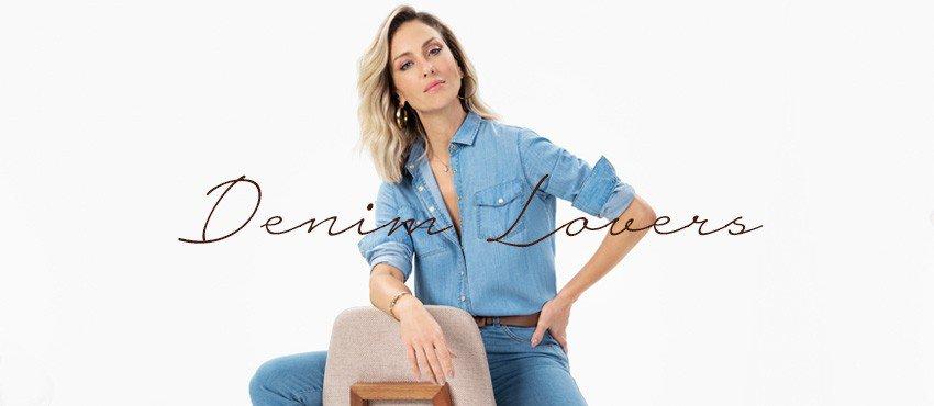 chamada blog como usar jeans