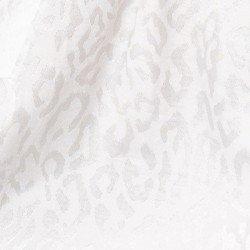 miniatura2