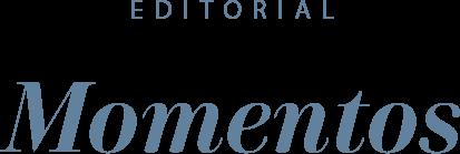 Editorial Momentos
