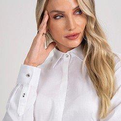 camisa social personalizada principessa helen