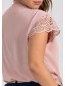 blusa nany 06 plus