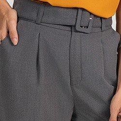 mini calca detalhe isolde 1