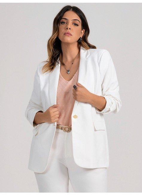 blazer branco juliete 2