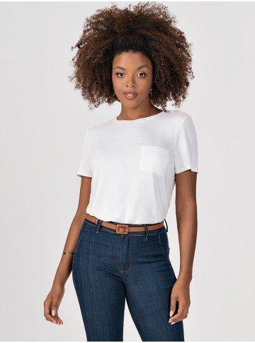 camisa basica valente 2