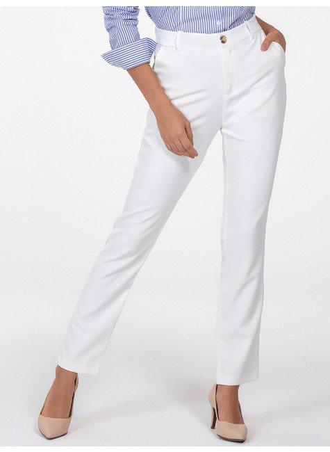 calca branca delany 1