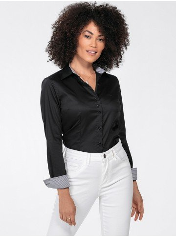 camisa preta jasmin 2