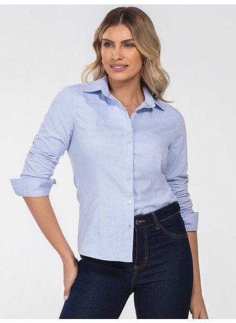 camisa azul claro jessie 2