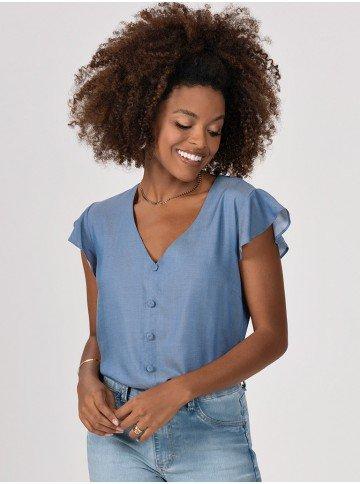blusa azul esme 1