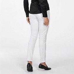 calca feminina de sarja branca justina costasjpg