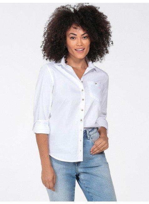 camisa branca nancy 2