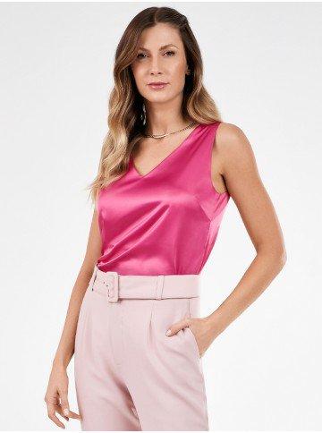 regata pink fucsia rosane