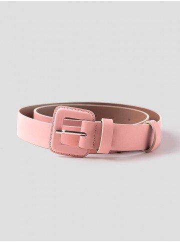 cinto rosa soraia