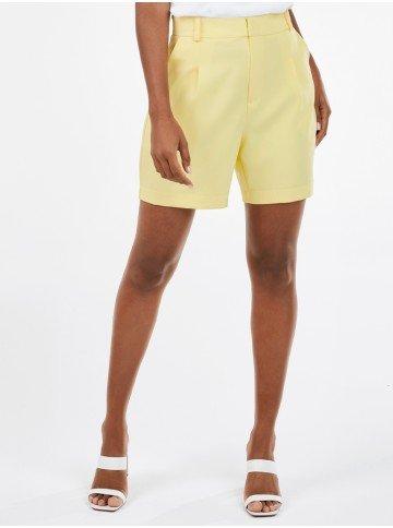bermuda amarela sharline