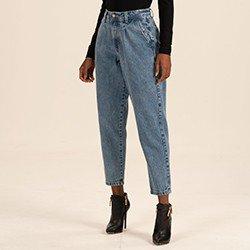 calca jeans edjane 2