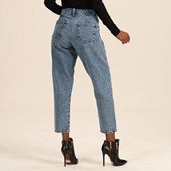 calca jeans edjane 3