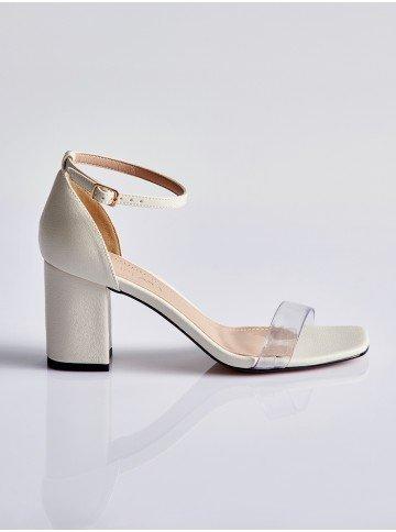 sandalia valdiane