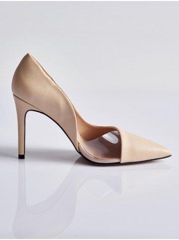 sandalia antonia